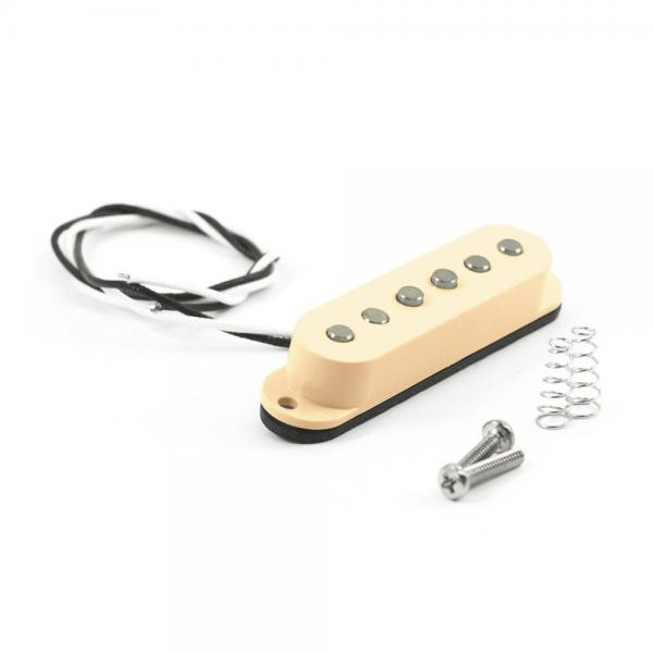 KENT ARMSTRONG TWEED TONE SINGLE COIL   the pickguard    shop